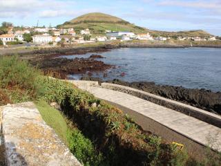 Casa da Poça, Ilha Terceira