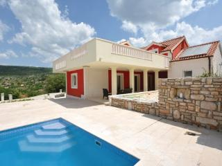 Villa Katarina- SPECIAL OFFER TILL 04.08.