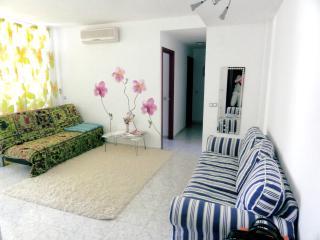 Fantastic Apartment in Lloret de Mar