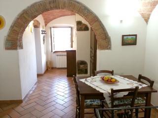 Tuscany hold holidays