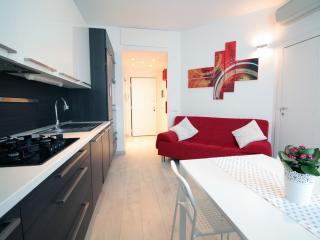 Comodo appartamento vicino Metro e Navigli, Milan