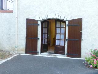 Proche centre d'Angouleme et a 30 minutes de Cognac