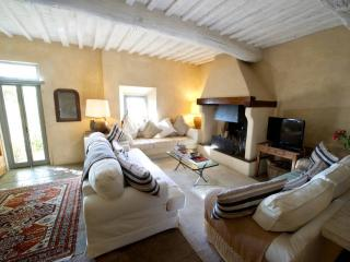 Stupenda Casa D'epoca in Toscana
