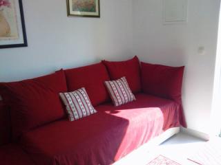 Apartment Palma Ragusa 1, Dubrovnik