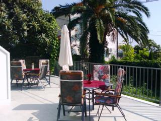 Palma Ragusa 2 apartment, Dubrovnik