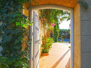 maison de vacances pour 6 avec piscine, Essaouira