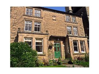 Knowles House - Spacious and luxurious house, Matlock
