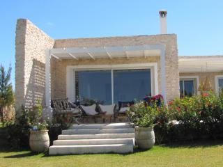 Villa contemporaine avec piscine 7 km d'Essaouira