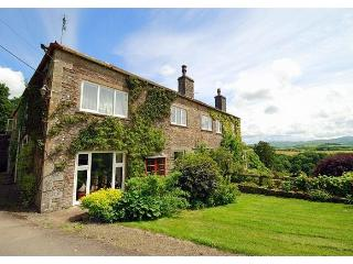 Wood Hall Estate - Private and secluded property, Cockermouth