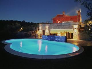 Villa Arianna beautiful and relaxing experience, Tuoro sul Trasimeno
