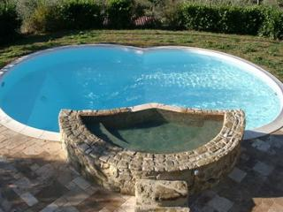 Villa Arianna beautiful and relaxing experience