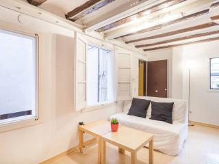 Full apartment in downtown BCN, Barcelona