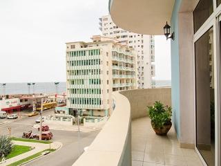 El Paraíso de Mariem!!, Havana