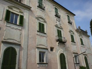 Pendola Toscana!, Casalguidi