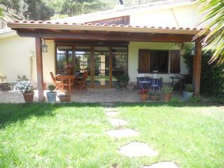 Grande maison de campagne proche de Barcelone, Castellar del Valles