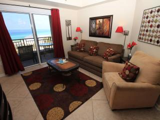 Discounted Fall rates! 7th floor. 2 kings!!  5- 2 bedrooms available!, Destin