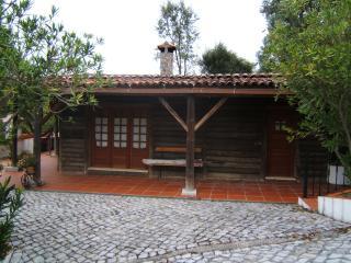 Casa de Ferias Albufeira Castelo Bode