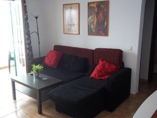 Apartment ARUM in Arrieta for 4p