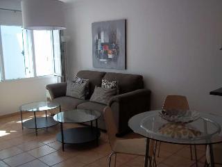 Apartment BEACHANY in Playa Honda for 4p
