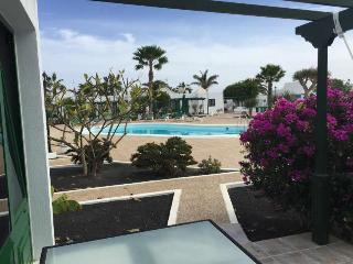 Apartment BINDIMI in Puerto del Carmen for 5 pers