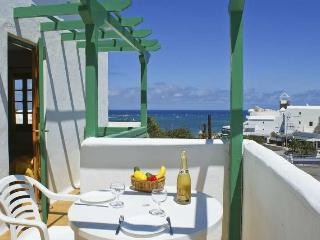 Apartment CILISTI in Costa teguise for 5 persons, Costa Teguise