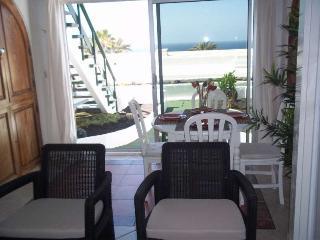 Apartment GABYDRIM in Puerto Del Carmen for 4p, Puerto del Carmen