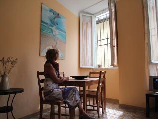 Studio d'artista Firenze centro