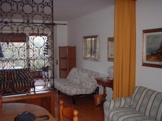 appartamento, Porto Santo Stefano