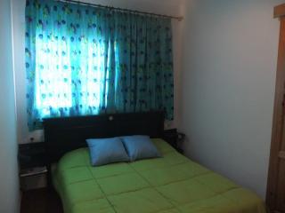Apartment ISTAR in La Graciosa for 2 p, Caleta de Sebo