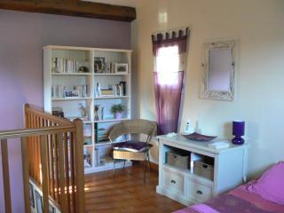 villa 6 personnespresqu'ile de Giens, Hyères
