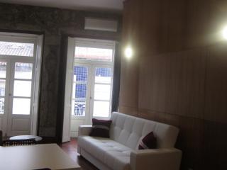 GuestHouse, Braga