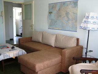 Pekic - Apartment in the Park, Spalato