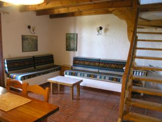 1 bedroom Cottage, Paleóchora