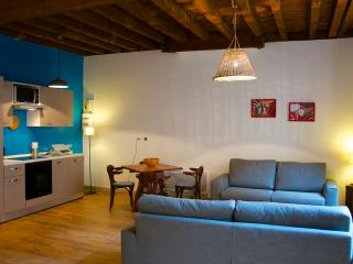 Cosy Apartment In The Old Town 4 : La Tour, Lyon