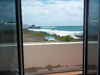 Apartment NAKKY in Arrieta for 4p