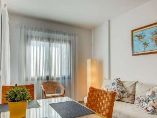 Apartment ONZISPOT 4 in La Santa for 4 p