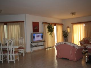 Luxusapartment teneriffa, Costa del Silencio