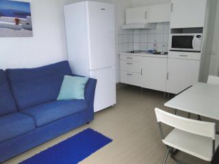 Apartment Partabilla, Caleta de Sebo