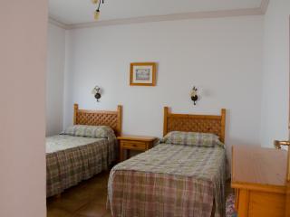 Apartment RIMARU4 in La Graciosa for 4 p, Caleta de Sebo