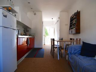 appartamento a due passi dal centro vicina al Po, Turin