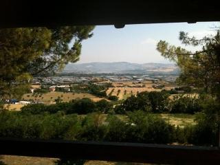 L'OLIVETO casale 150 mq., Civitanova Marche