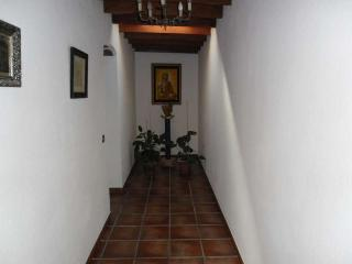 Apartments Silvabe in Femes for 2P