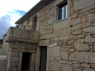 Casa das Maçãs - Casas de Sequeiros