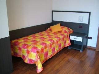 Mini appartamento, Rocchetta Sant'Antonio