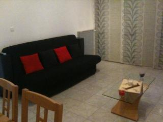 appartement Avignon extra muros