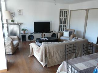 superbe Appartement centre ville avec garage, Aix-en-Provence