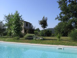 Holiday House Cesa Gaia