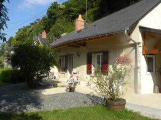 AMBOISE - La Briqueterie - Loire Valley Castles -