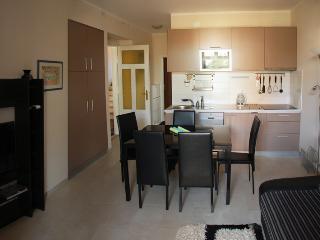 Appartement/Ferienwohnung Asja