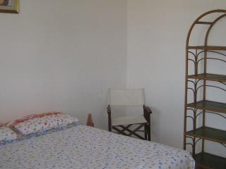 appartamento, Bagnolo del Salento
